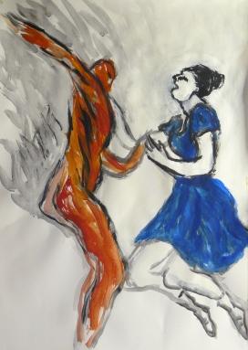 130809.Figure Painting.002